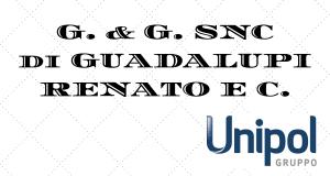 sponsor foppolo guadalupi