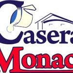 sponsor foppolo casera monaci