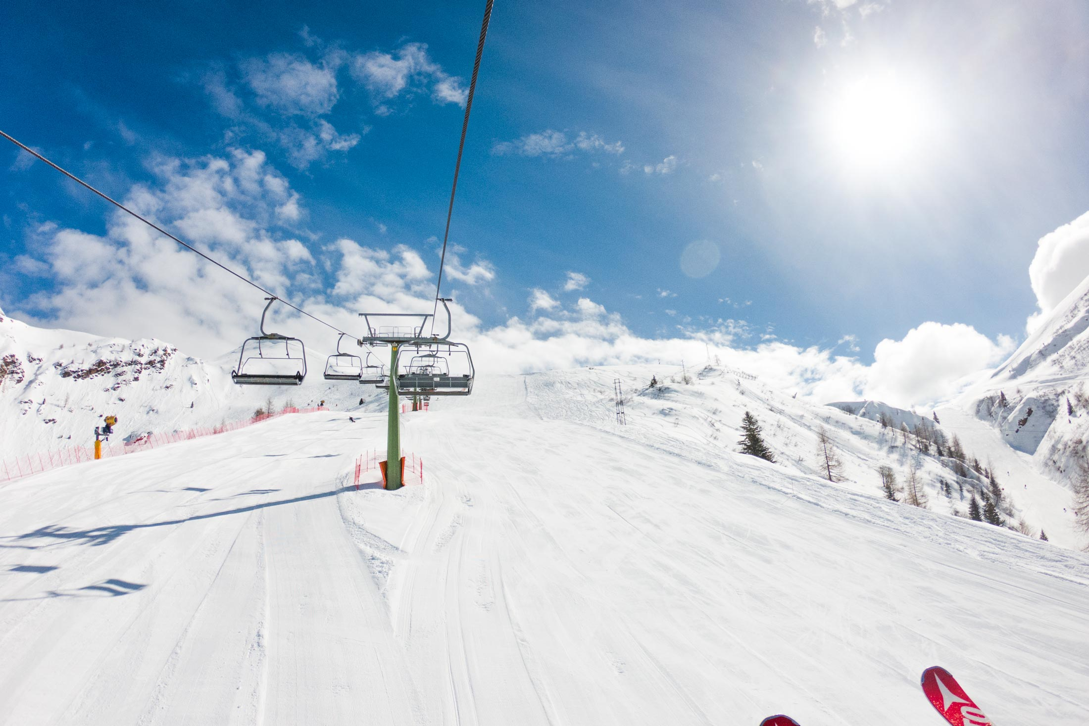 foppolo stazione sci