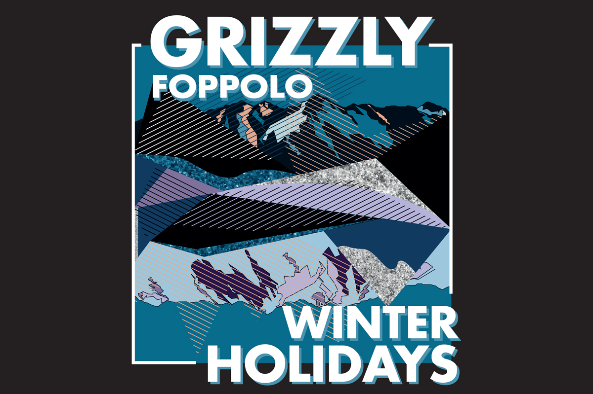 grizzly-logo-inverno