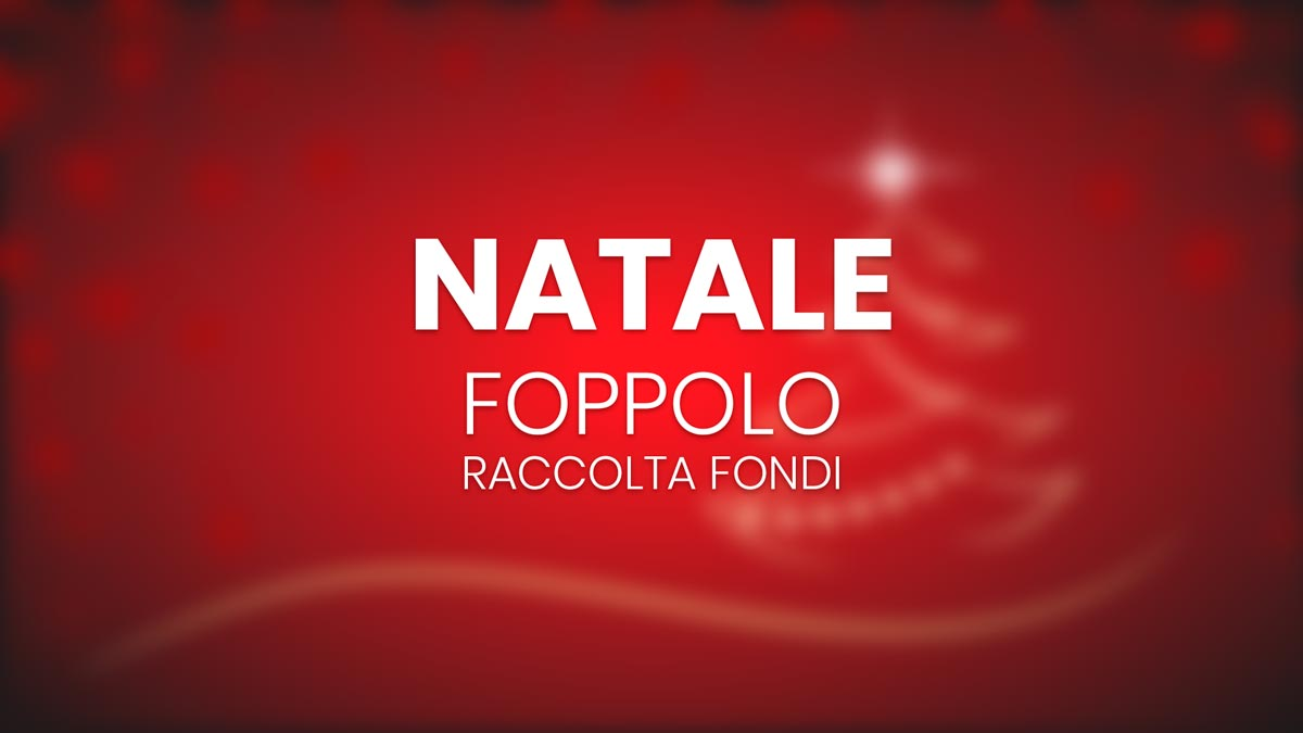 wellness-foppolo-raccolta-fondi